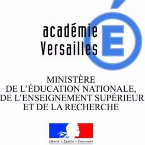 cropped-logo-ac-versailles.jpg